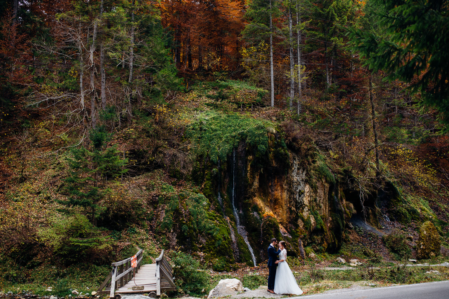 leonard-rahela-trash-the-dress-moieciu-1006
