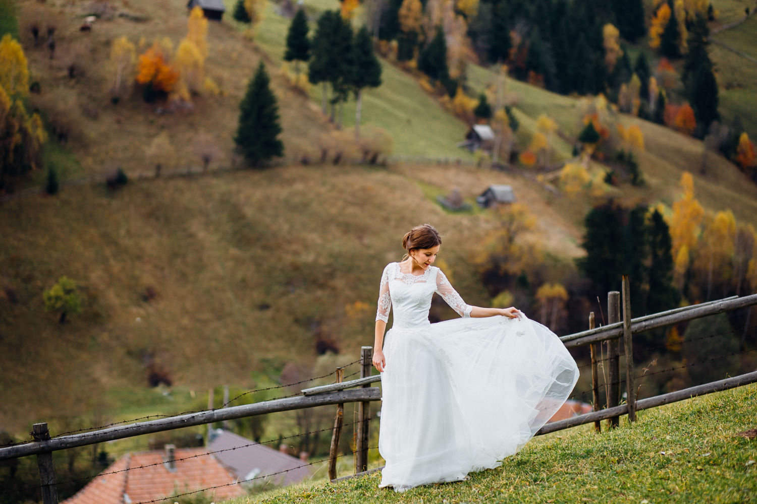 leonard-rahela-trash-the-dress-moieciu-1013