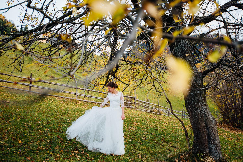 leonard-rahela-trash-the-dress-moieciu-1044