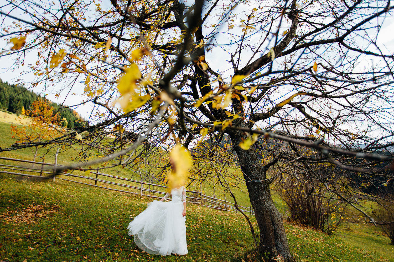 leonard-rahela-trash-the-dress-moieciu-1045