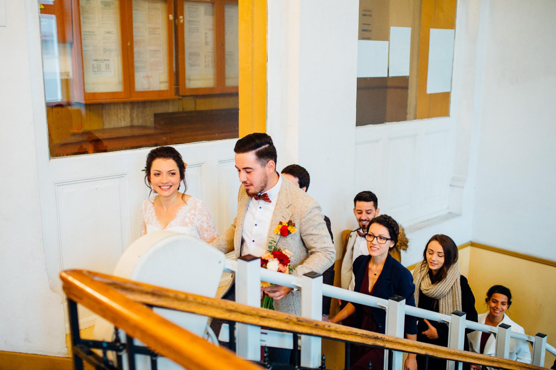 david-damaris-fotograf-nunta-sibiu-1043a