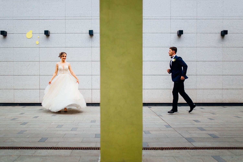 Silviu & Ramona wedding