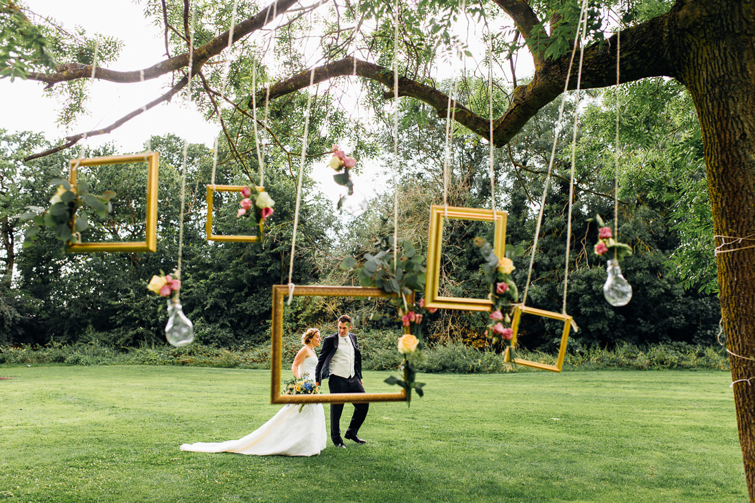 Teo & Diana wedding