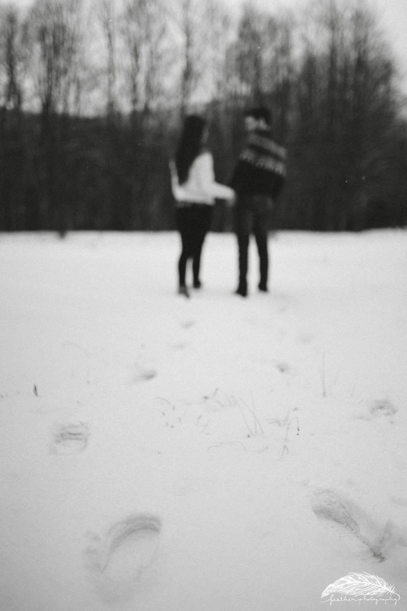 Adrian & Ligia Rasnov engagement-1000