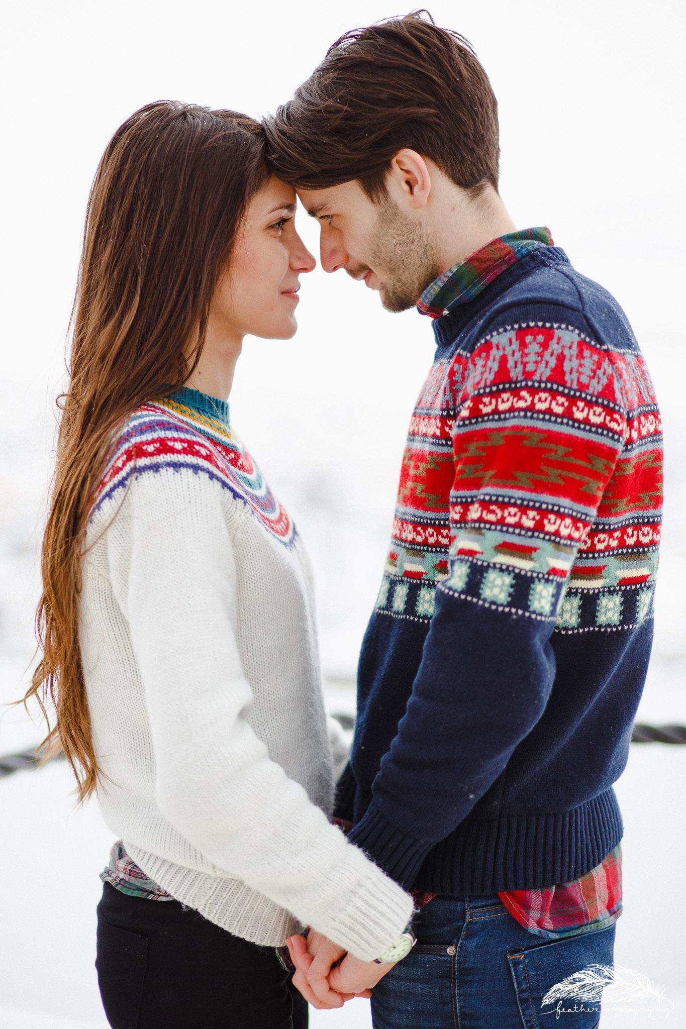 Adrian & Ligia Rasnov engagement-1019