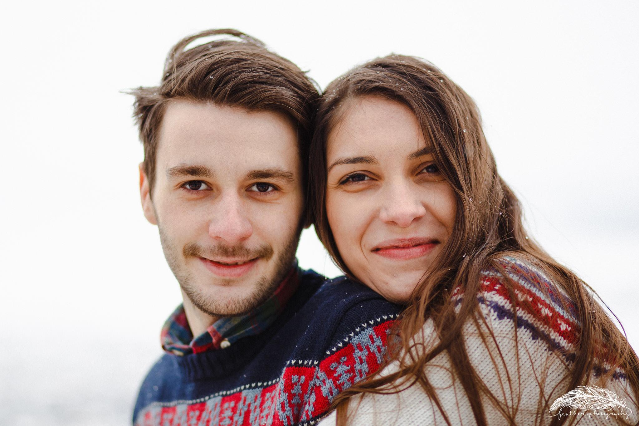 Adrian & Ligia Rasnov engagement-1021