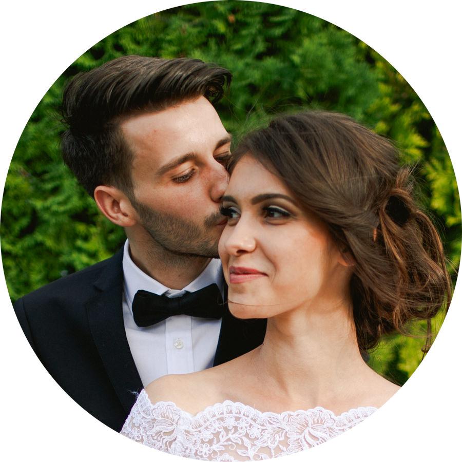Adrian-&-Ligia-Testimonial