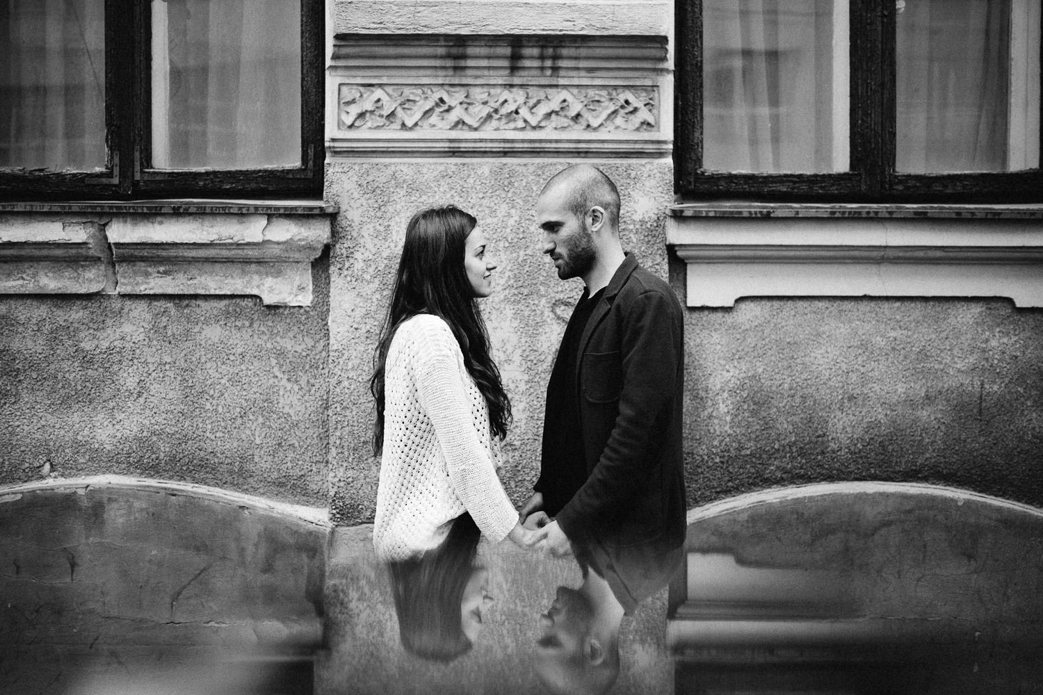 Ionut & Estera engagement Bucharest-1029
