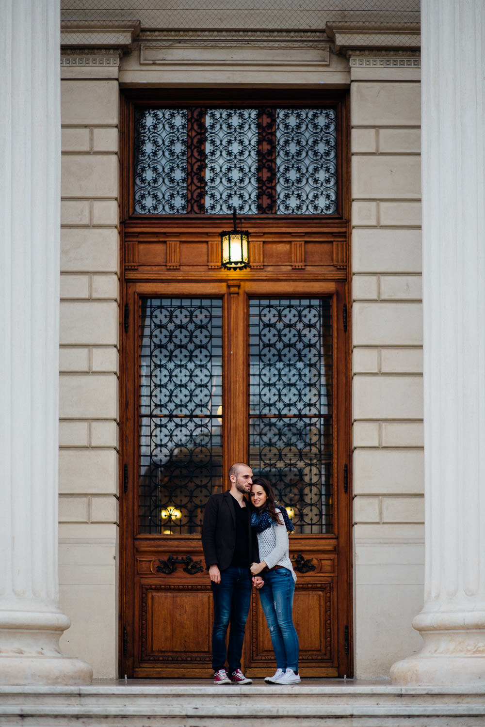 Ionut & Estera engagement Bucharest-1034