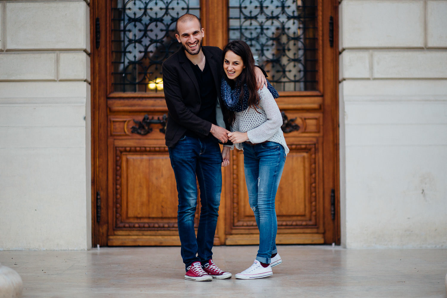 Ionut & Estera engagement Bucharest-1036