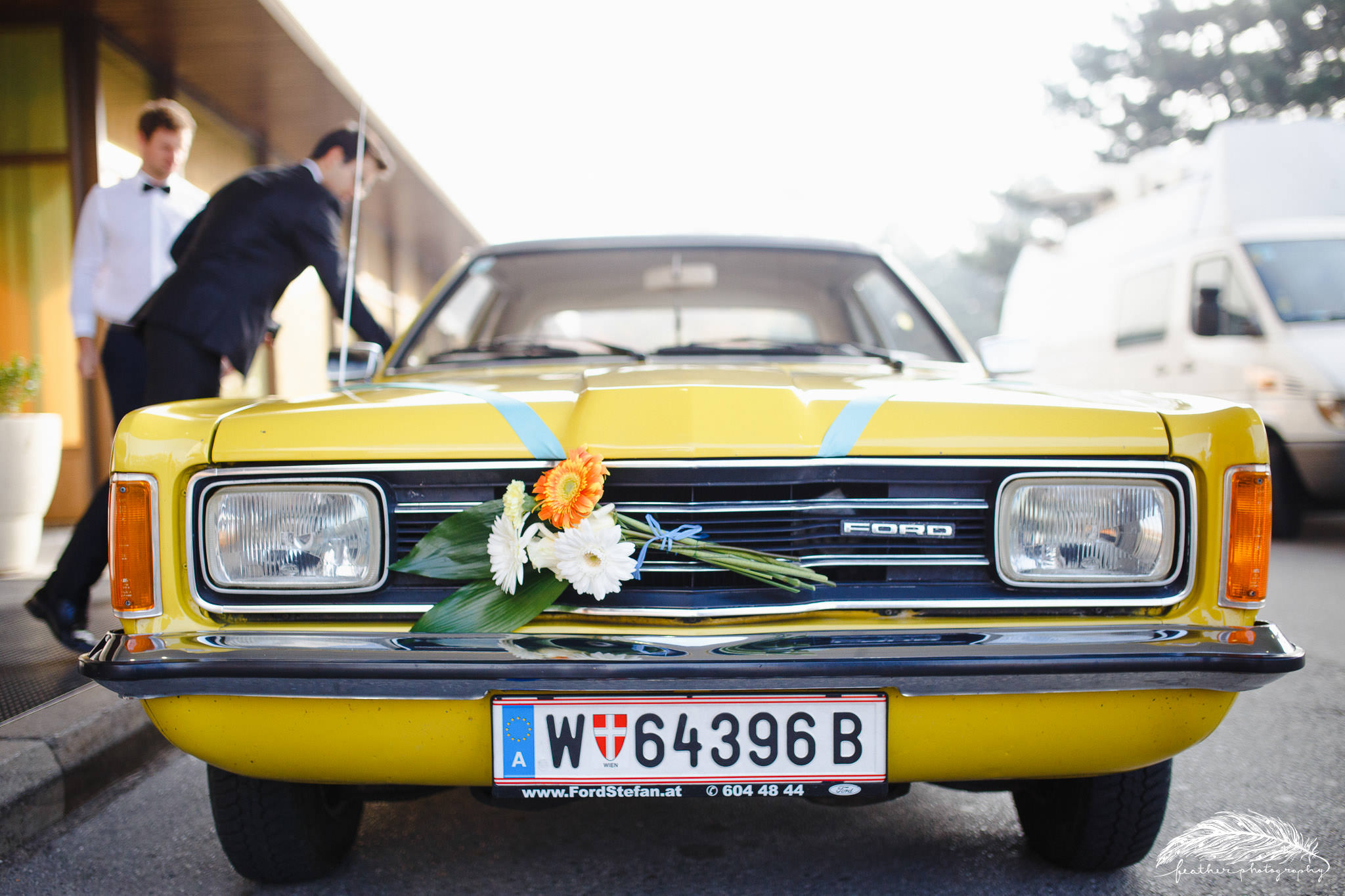 Dorin & Eva wedding-1058