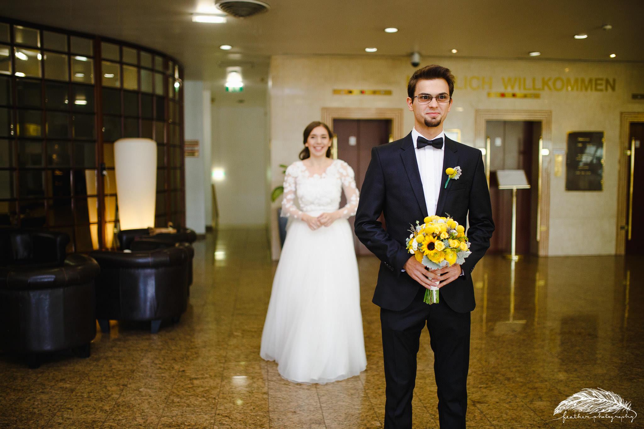 Dorin & Eva wedding-1060