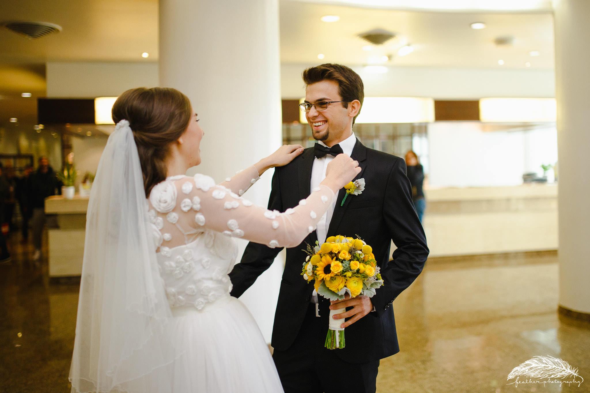 Dorin & Eva wedding-1062