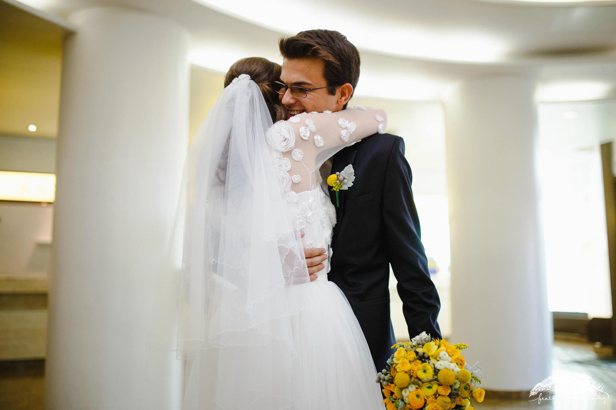 Dorin & Eva wedding-1064