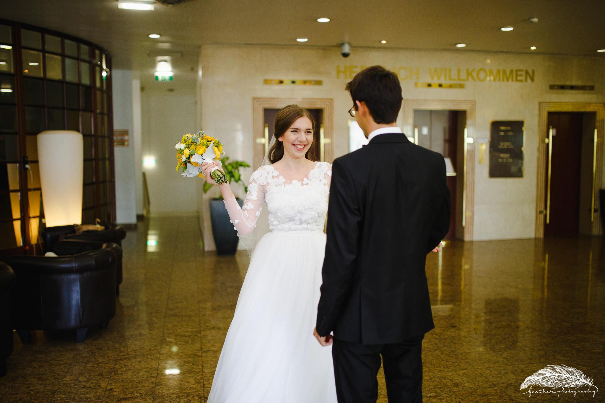 Dorin & Eva wedding-1066