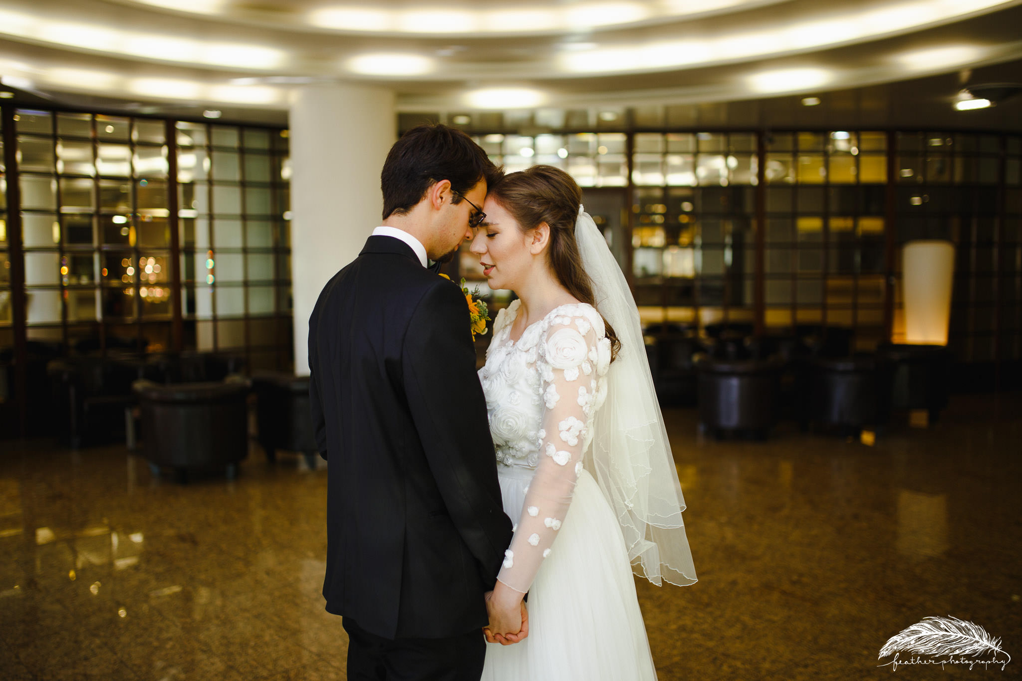 Dorin & Eva wedding-1067