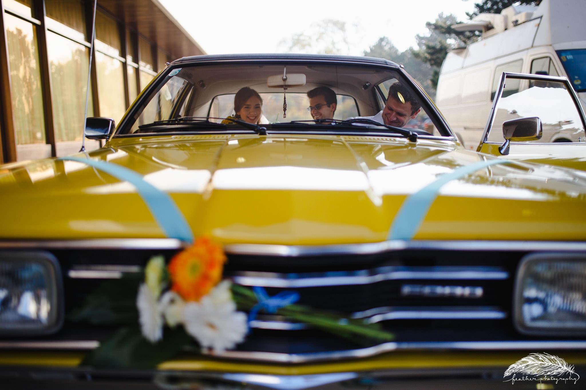 Dorin & Eva wedding-1069