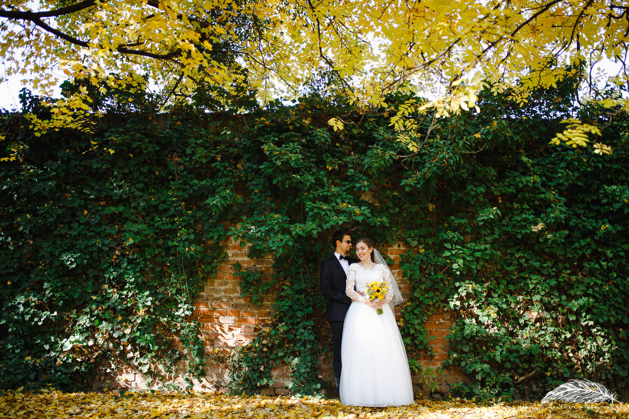 Dorin & Eva wedding-1072
