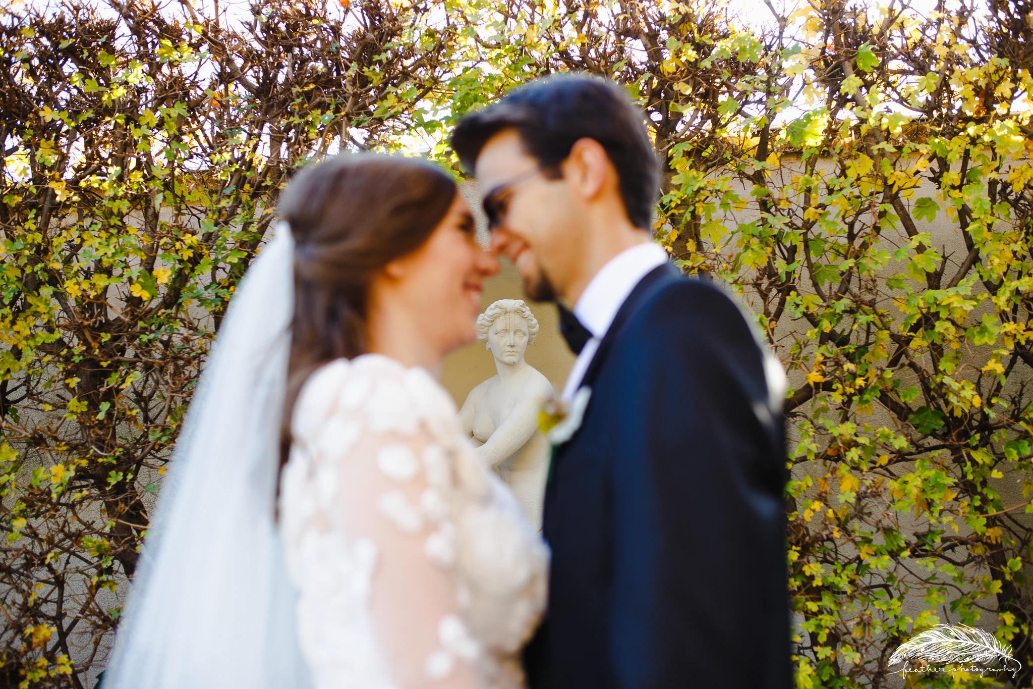 Dorin & Eva wedding-1081