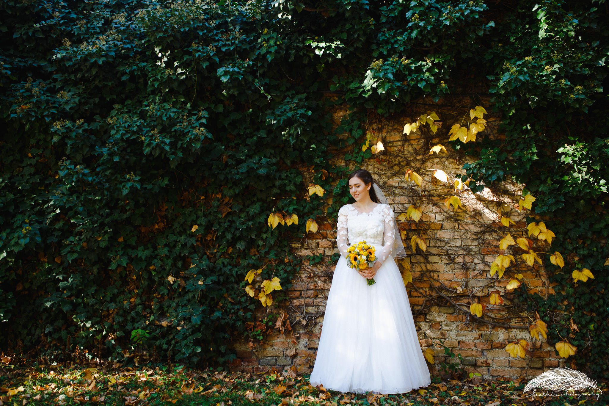 Dorin & Eva wedding-1086