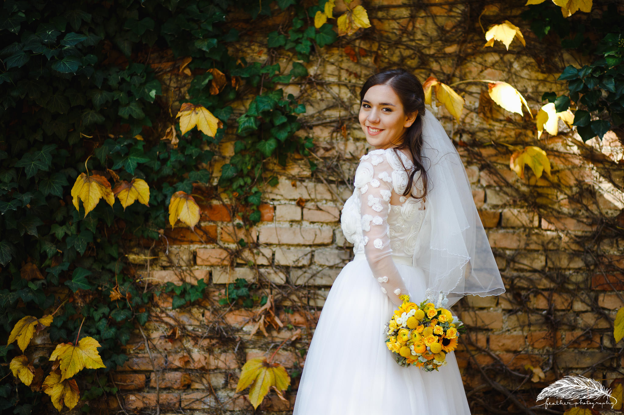 Dorin & Eva wedding-1087