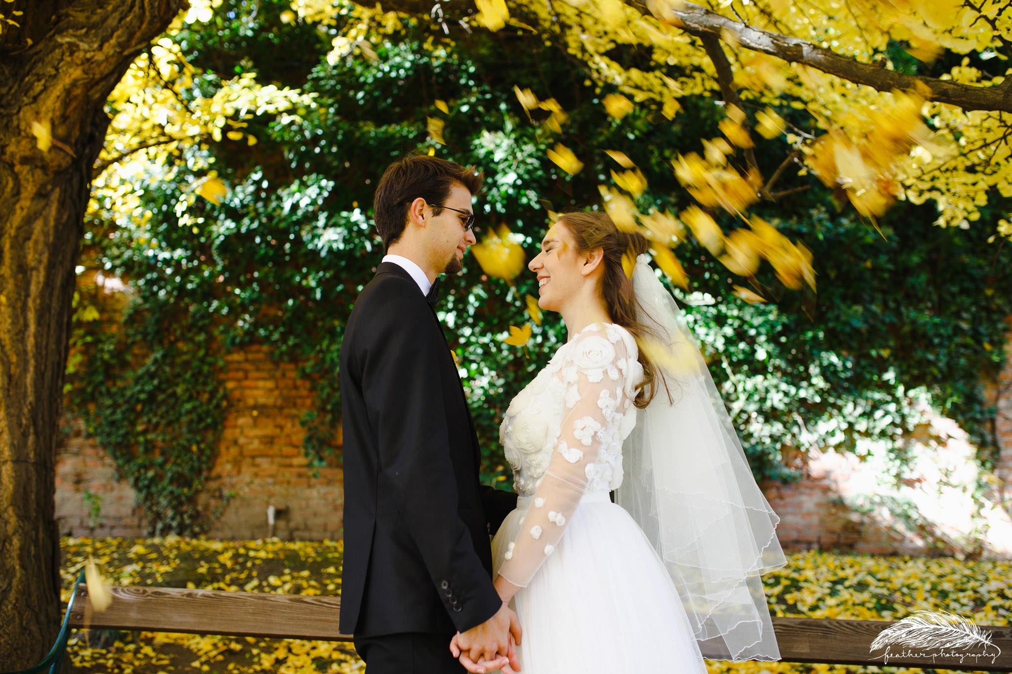 Dorin & Eva wedding-1093