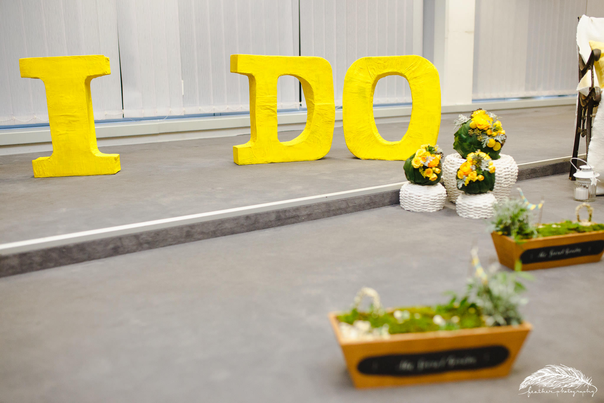 Dorin & Eva wedding-1095