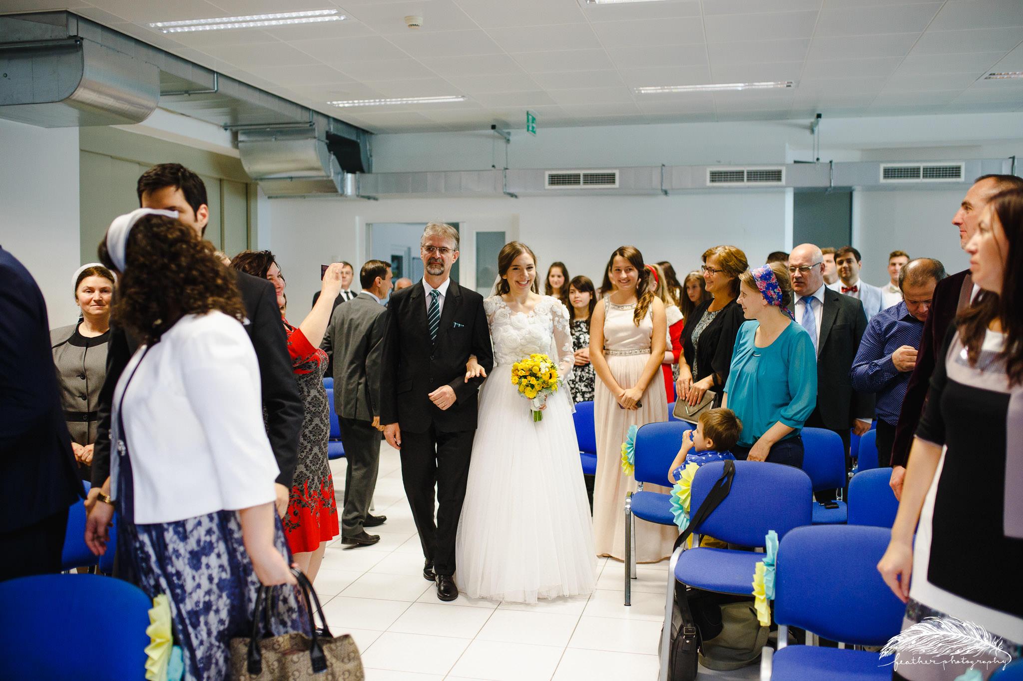 Dorin & Eva wedding-1101