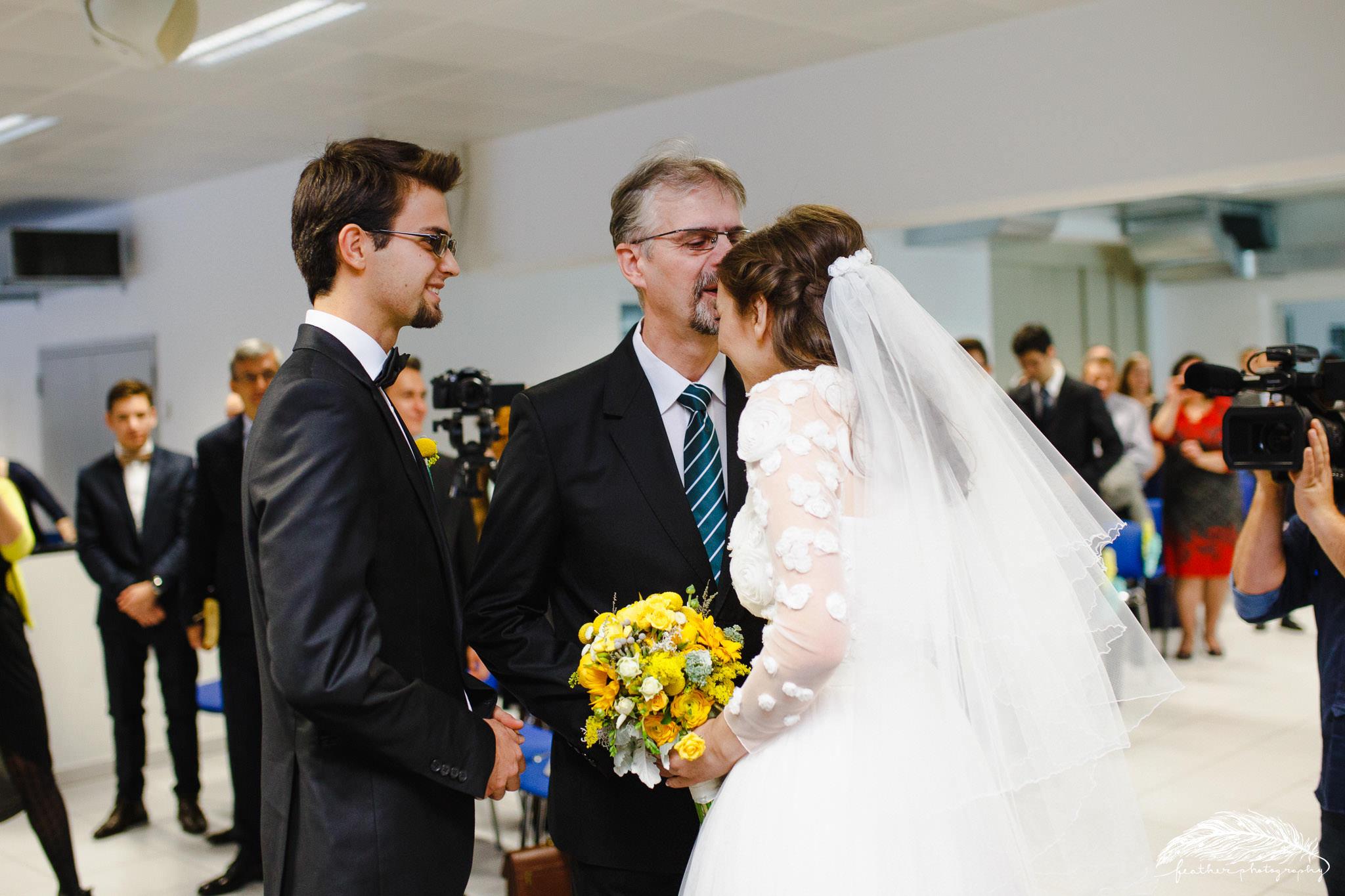 Dorin & Eva wedding-1102a