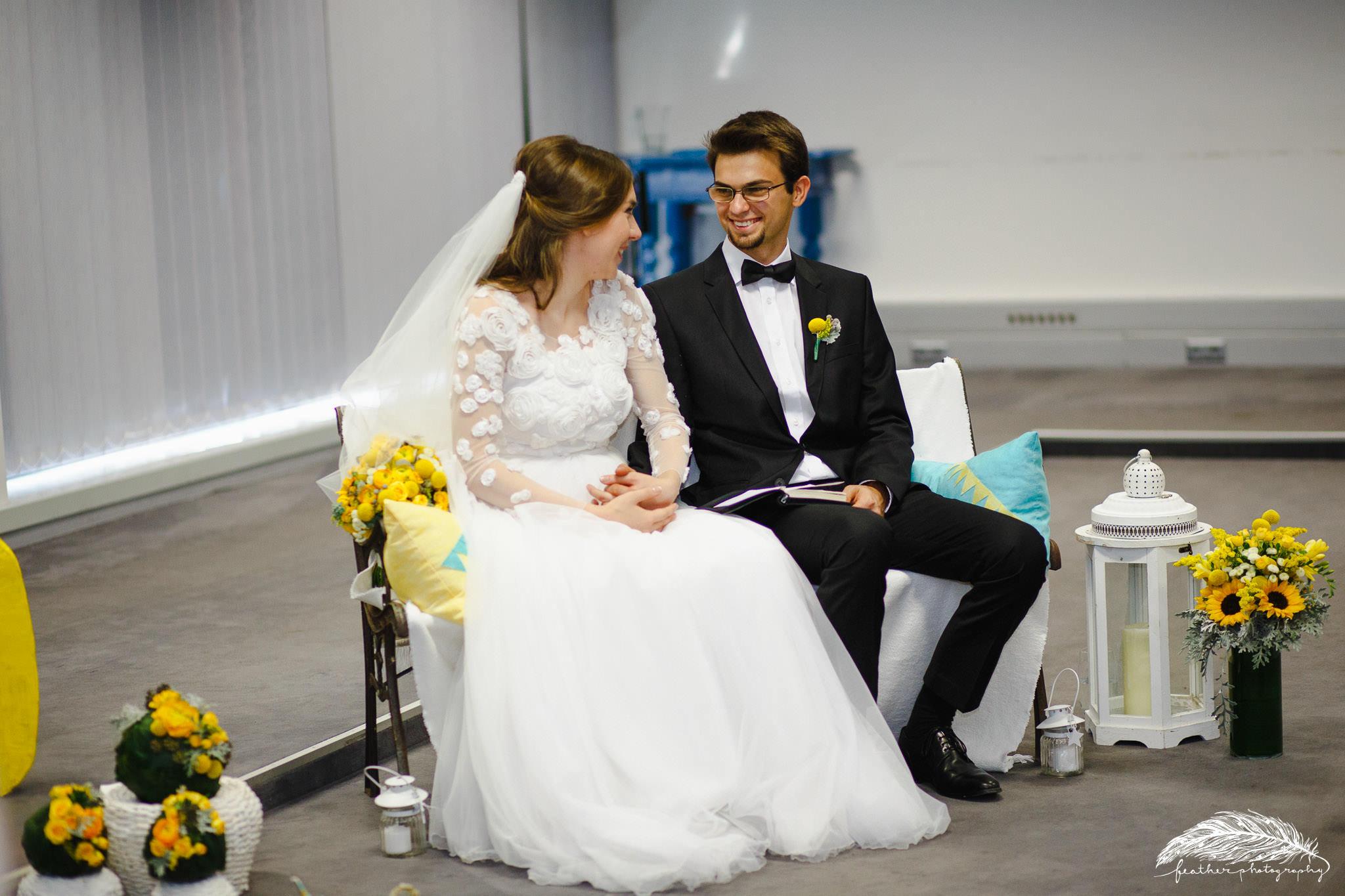Dorin & Eva wedding-1144