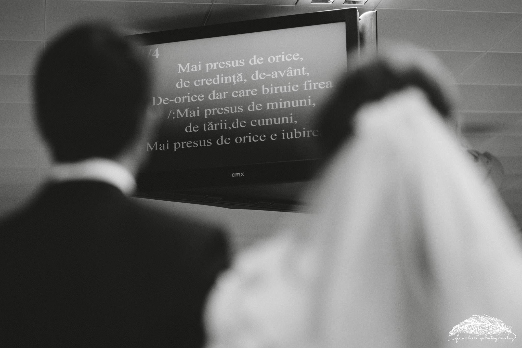 Dorin & Eva wedding-1147