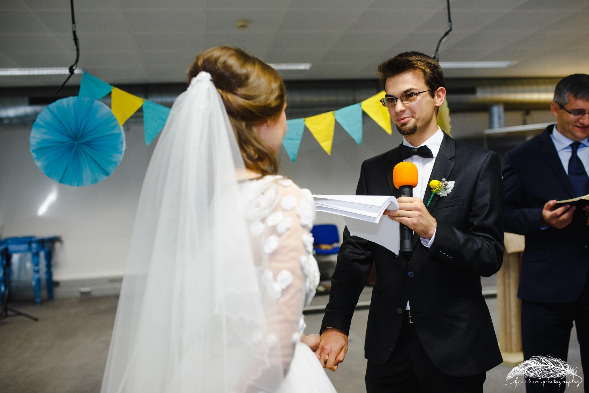 Dorin & Eva wedding-1152