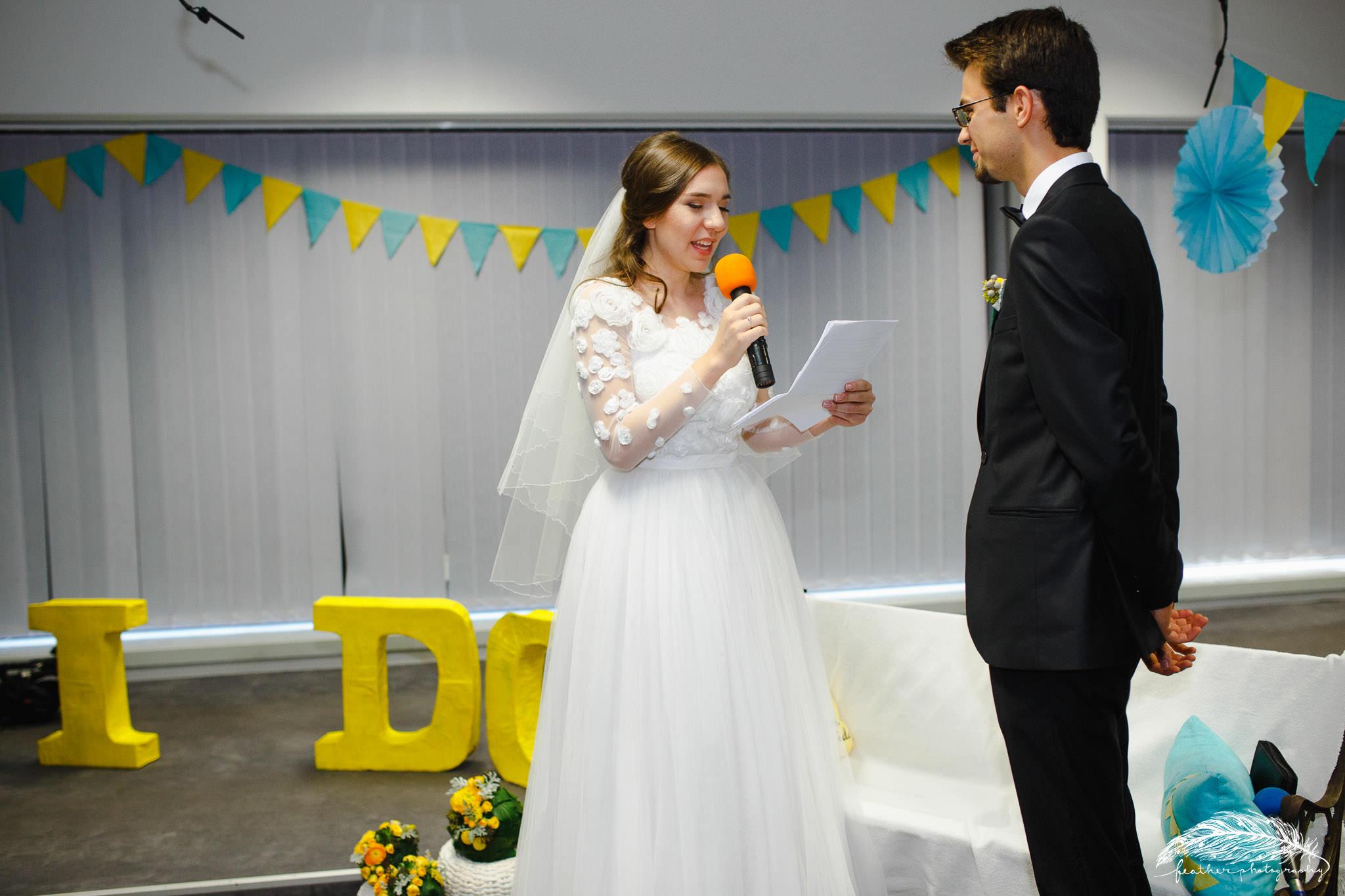 Dorin & Eva wedding-1153