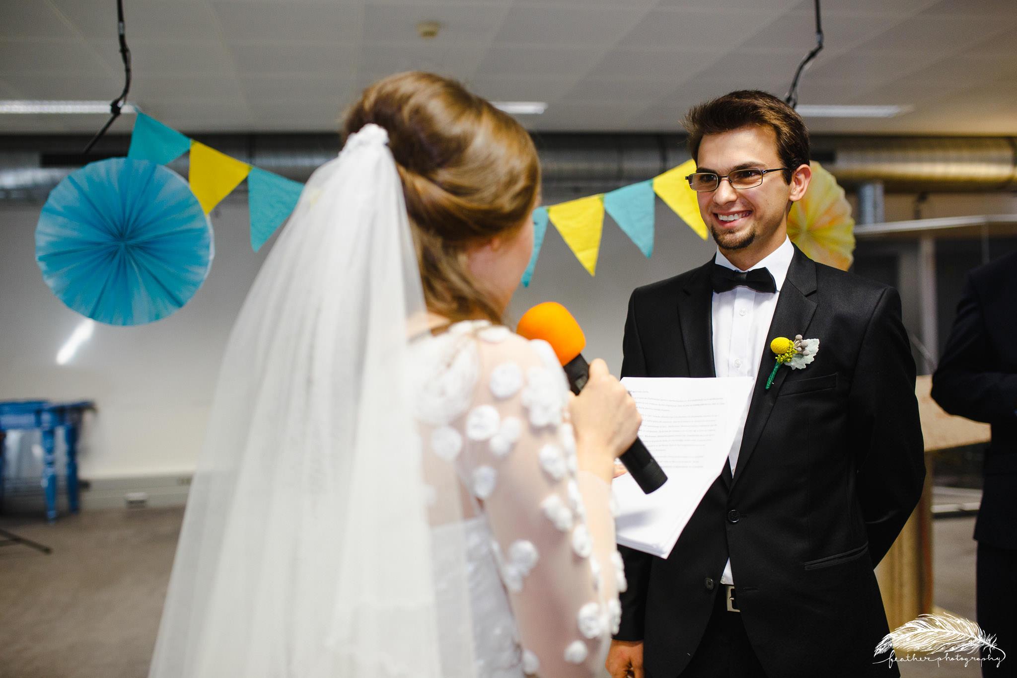 Dorin & Eva wedding-1154