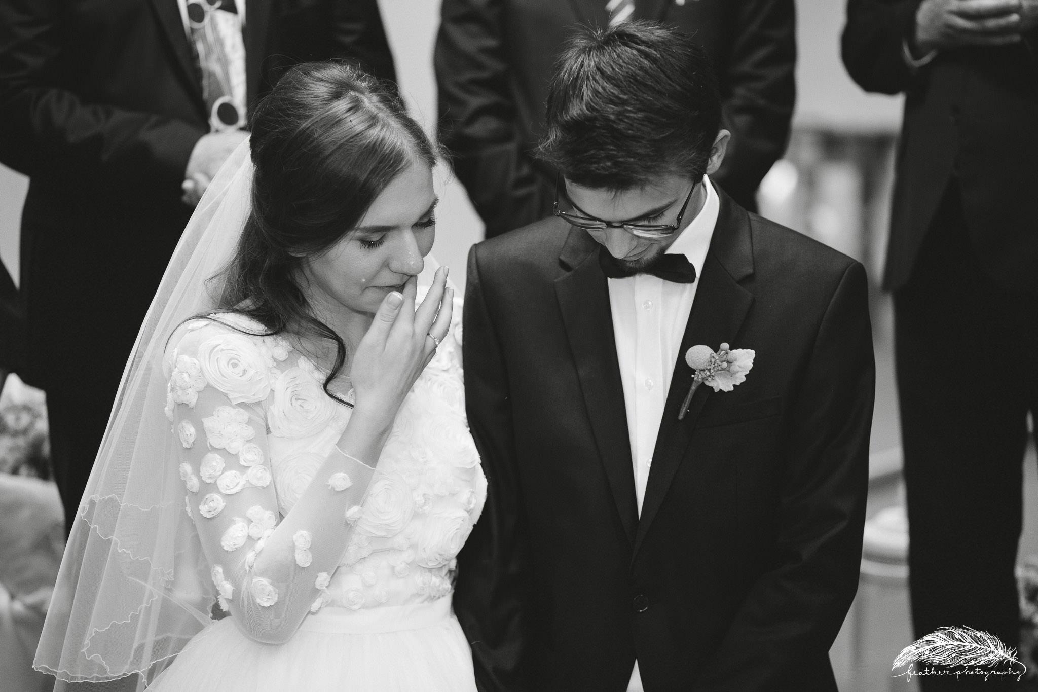 Dorin & Eva wedding-1159