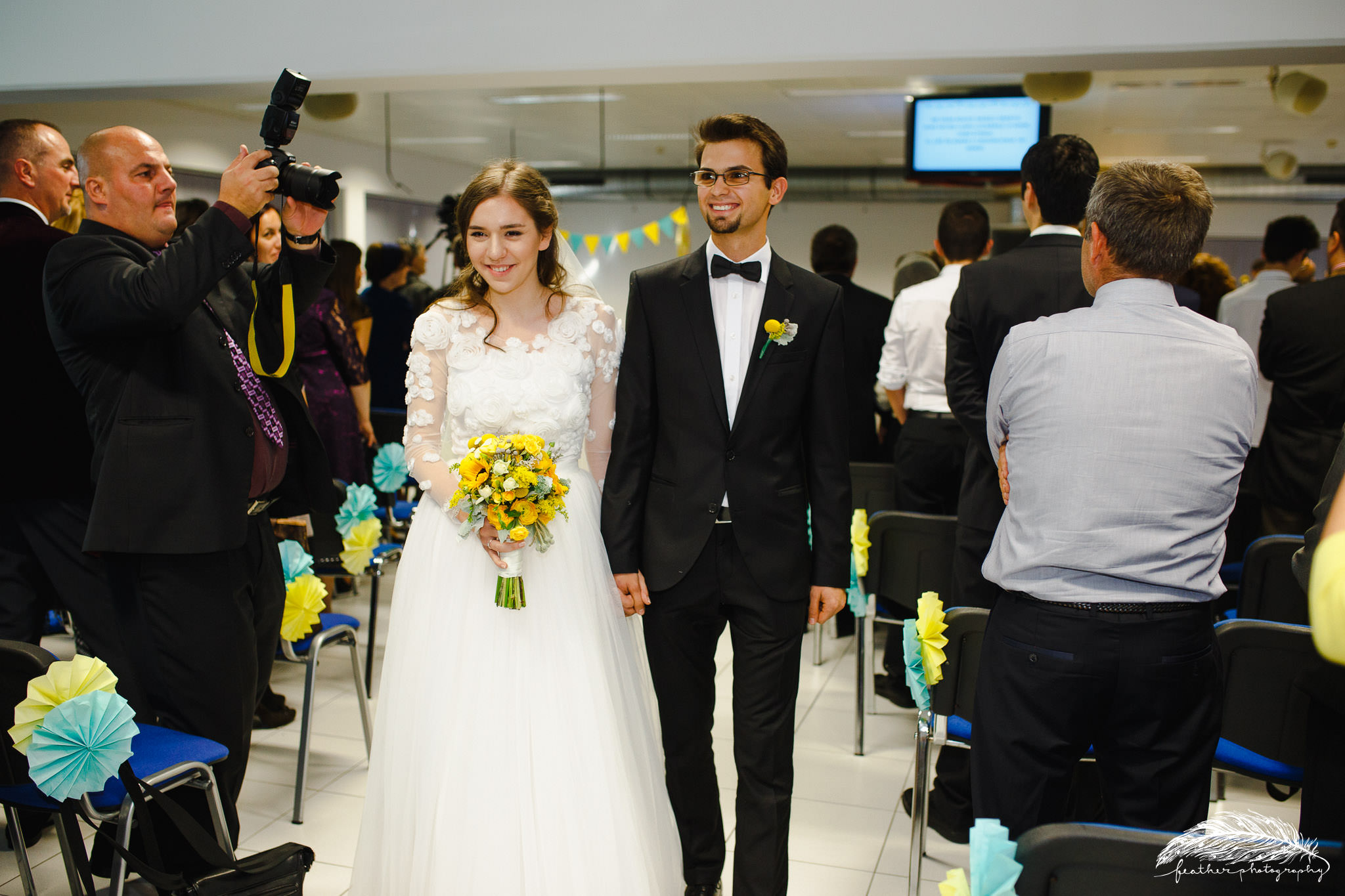 Dorin & Eva wedding-1168