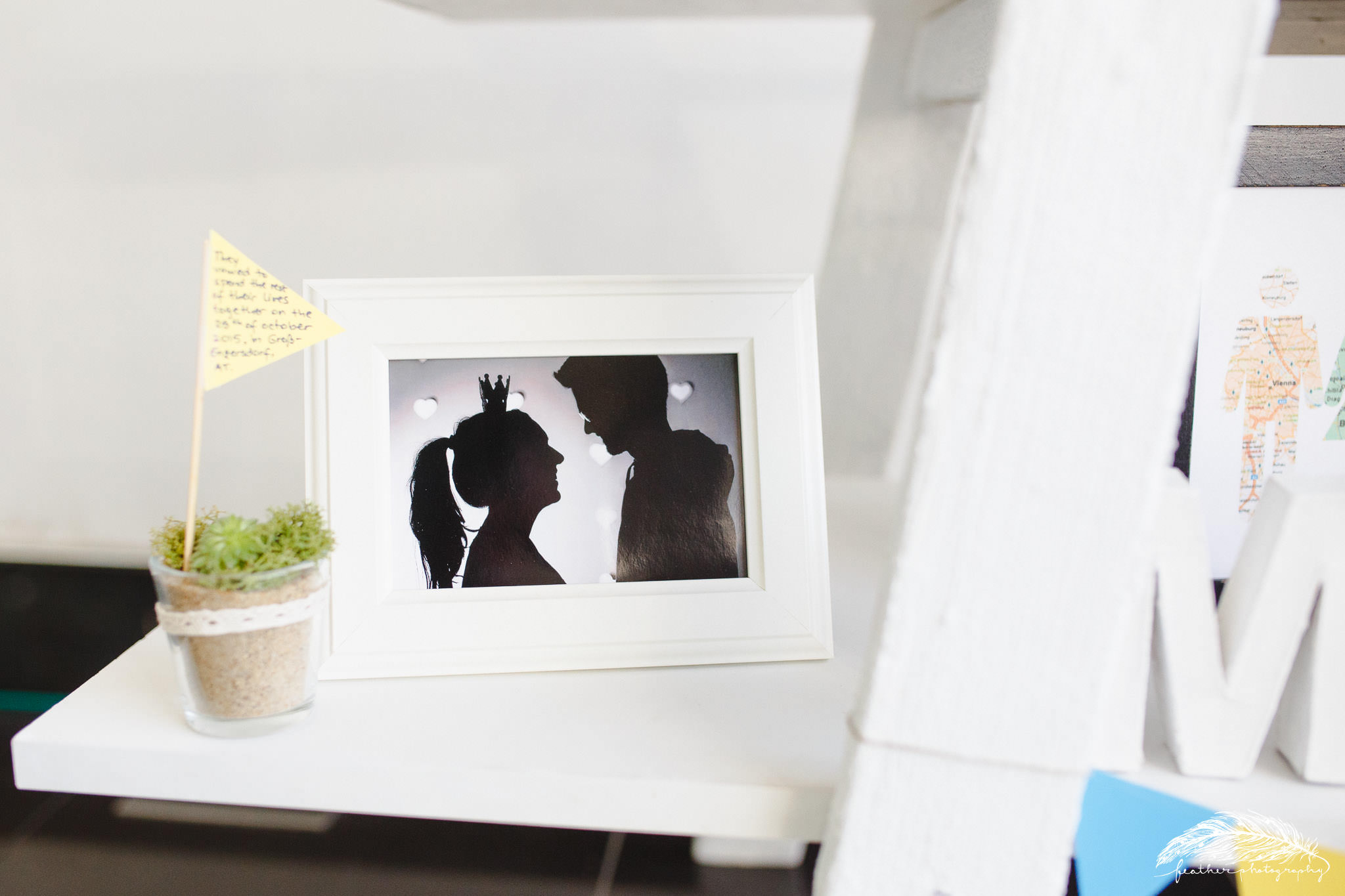 Dorin & Eva wedding-1170