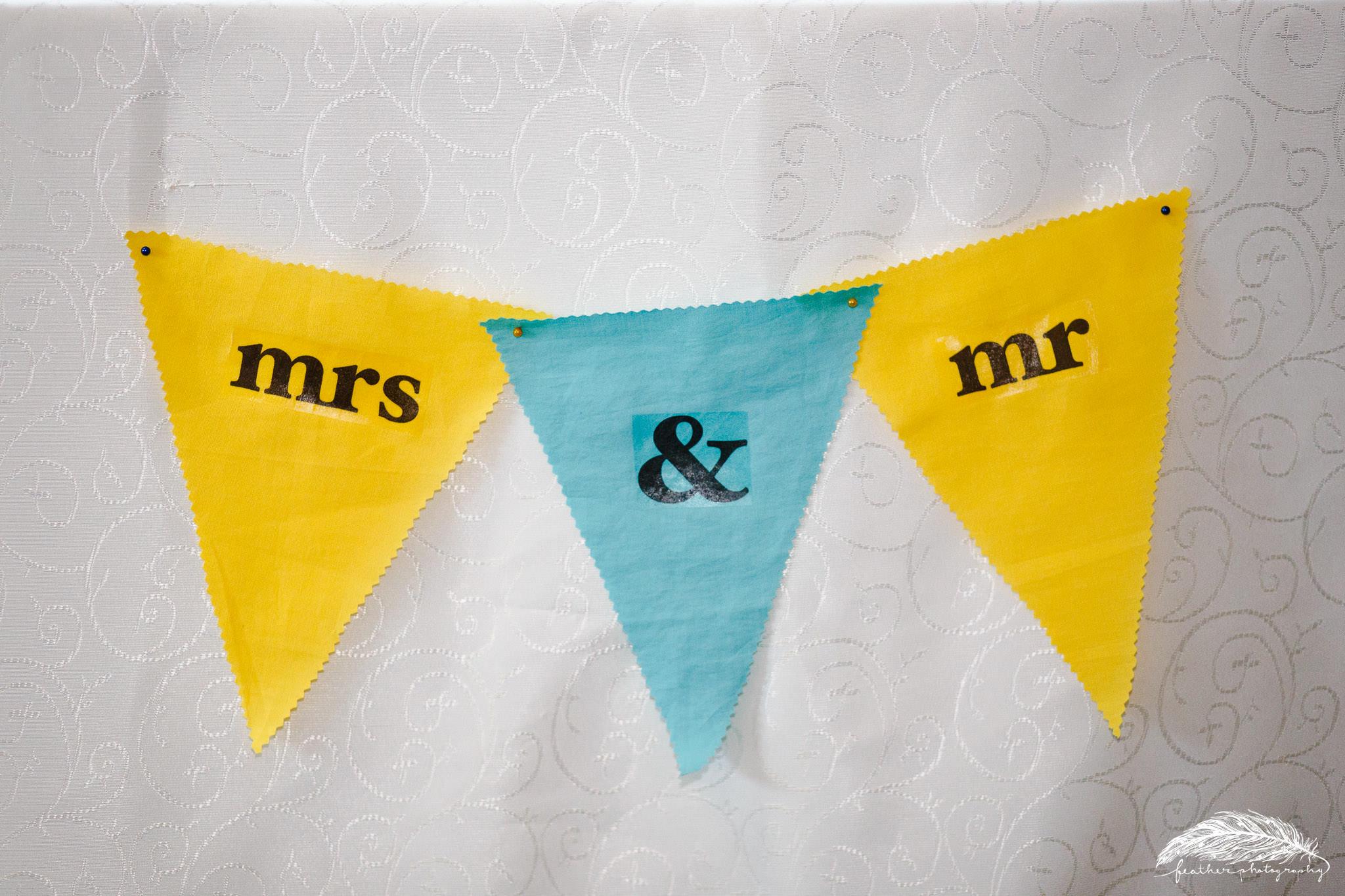 Dorin & Eva wedding-1178