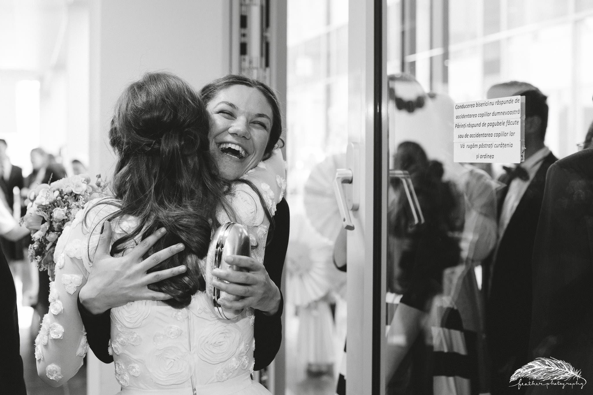Dorin & Eva wedding-1192