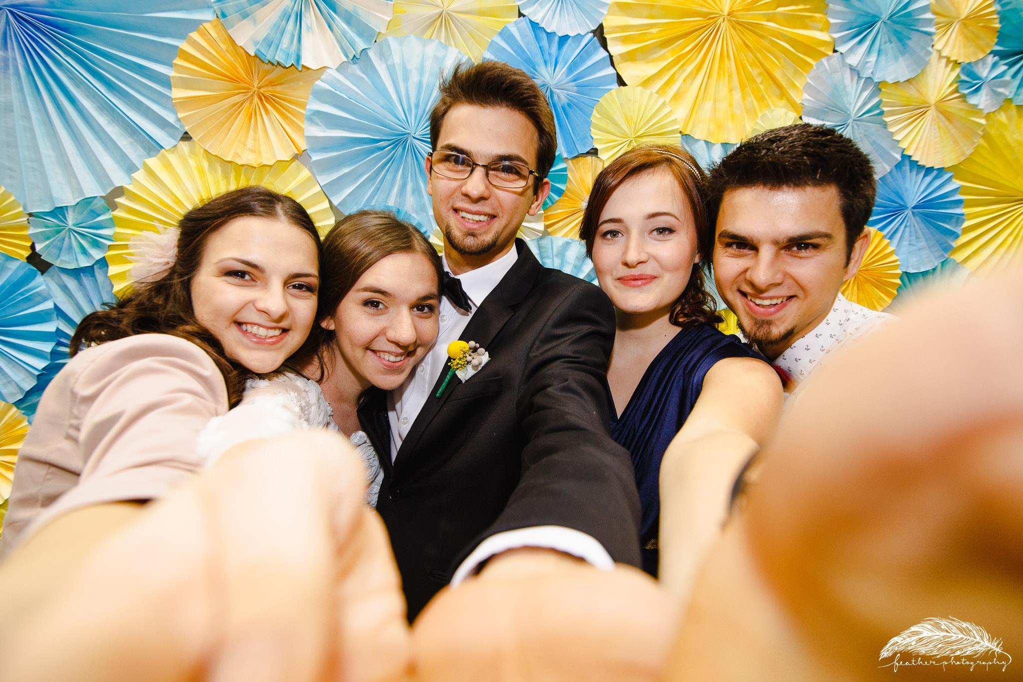 Dorin & Eva wedding-1208