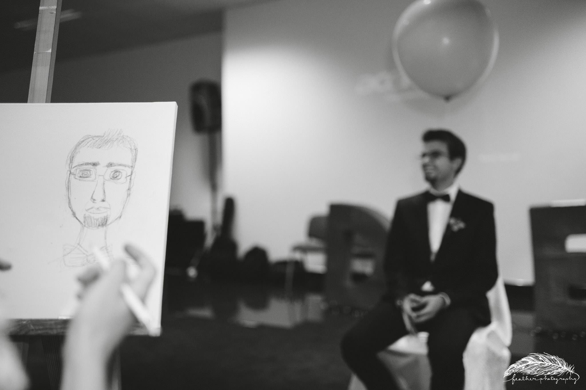 Dorin & Eva wedding-1216