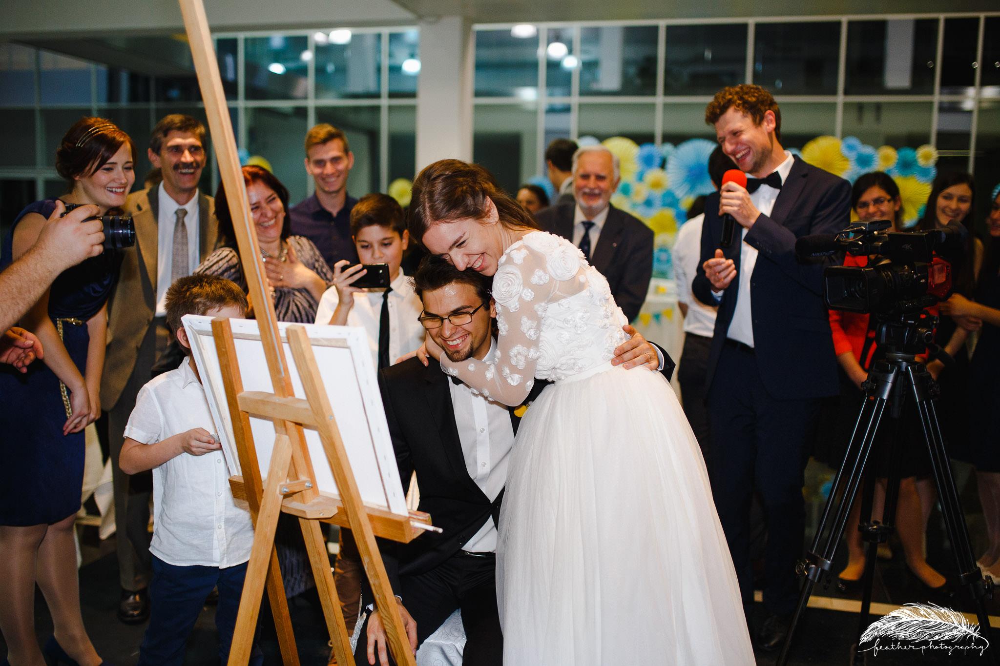 Dorin & Eva wedding-1218