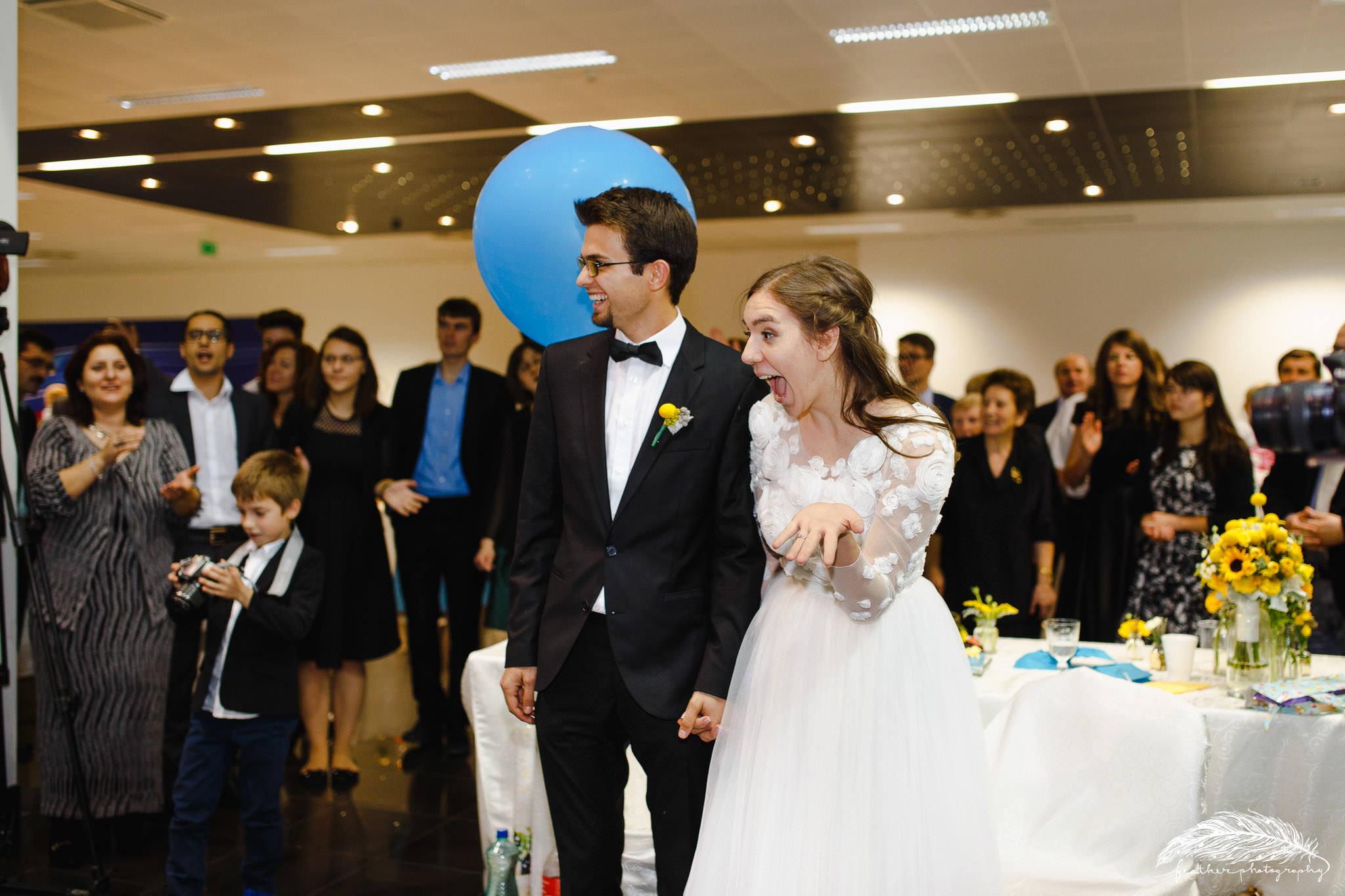Dorin & Eva wedding-1227