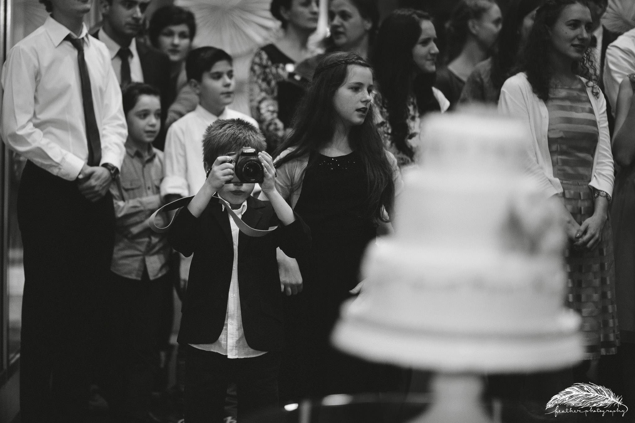 Dorin & Eva wedding-1229