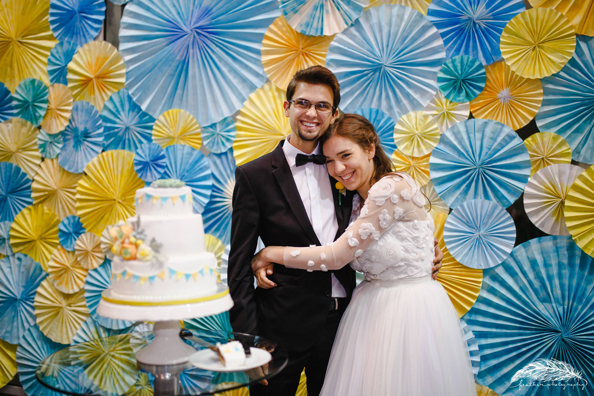 Dorin & Eva wedding-1234
