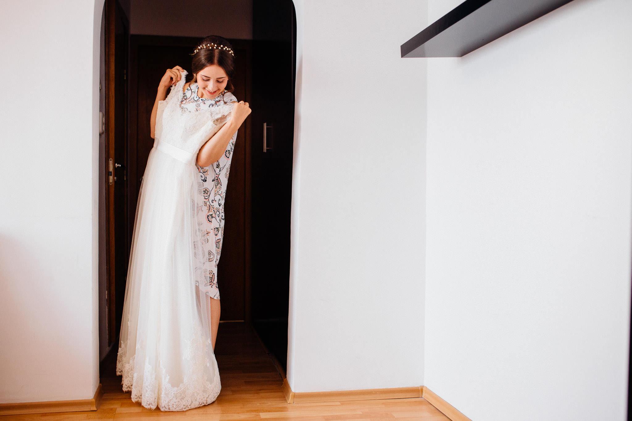 Beniamin & Ana fotograf nunta vintage Bucuresti-1028
