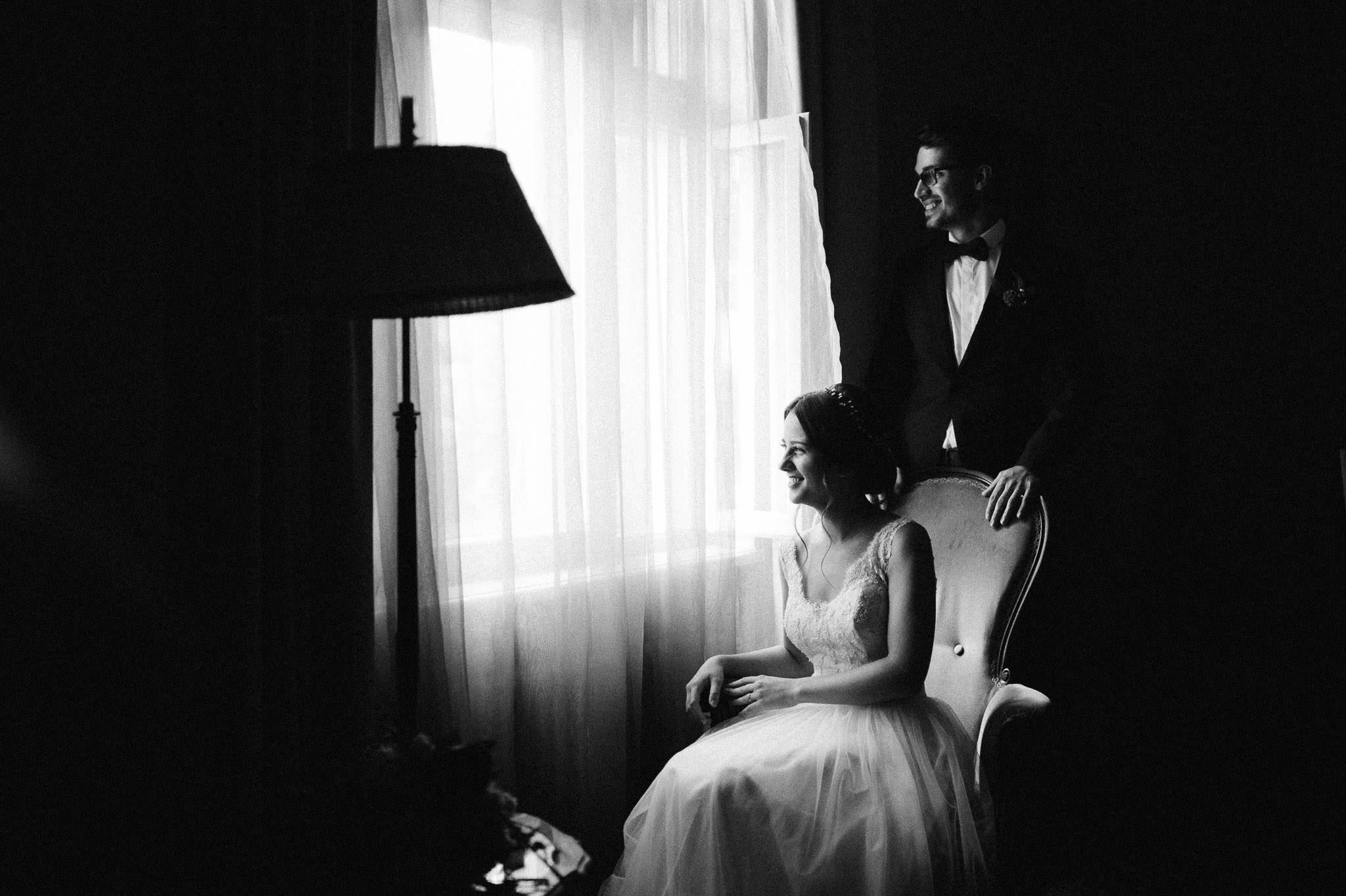 Beniamin & Ana fotograf nunta vintage Bucuresti-1043