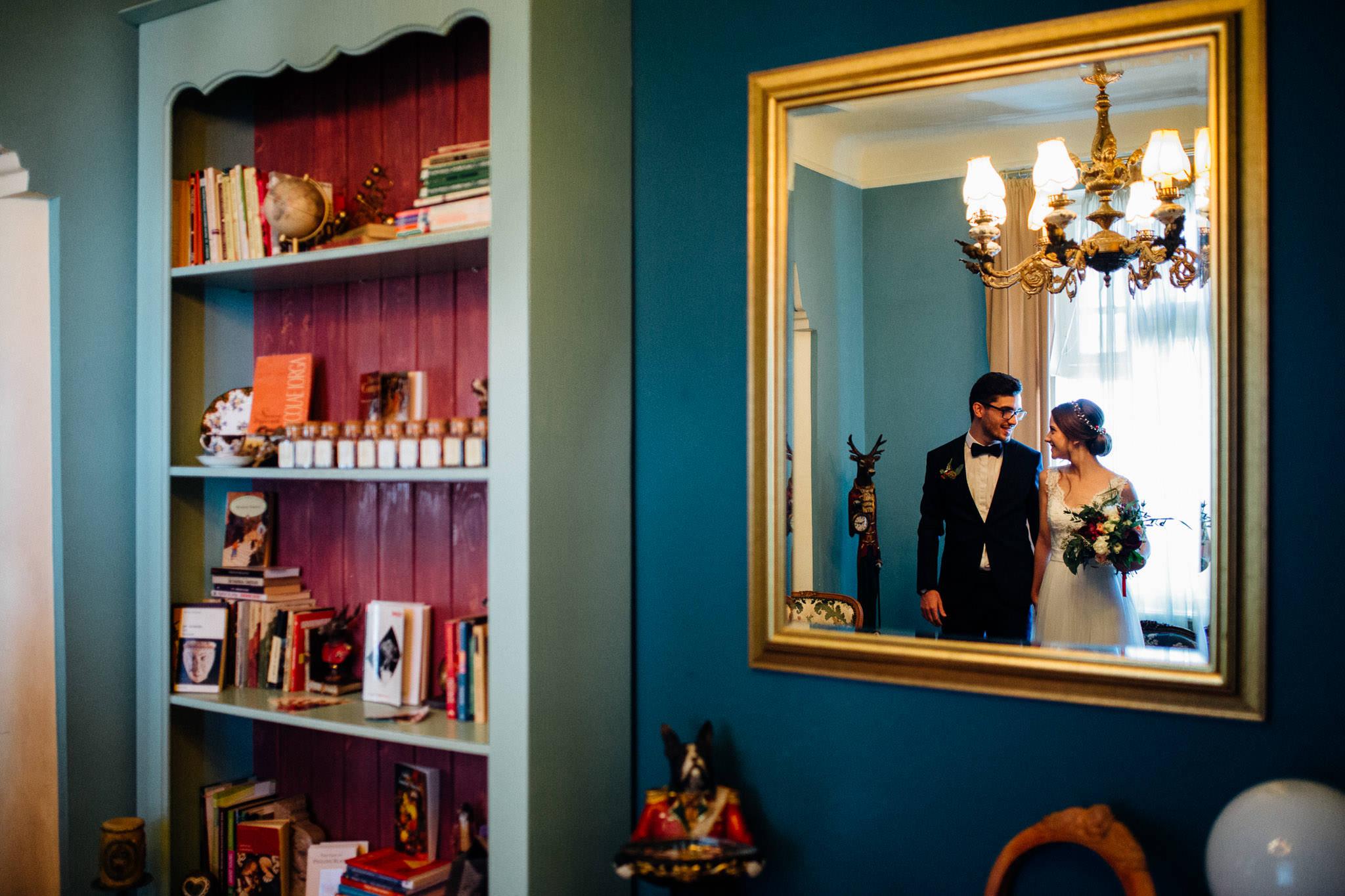 Beniamin & Ana fotograf nunta vintage Bucuresti-1052