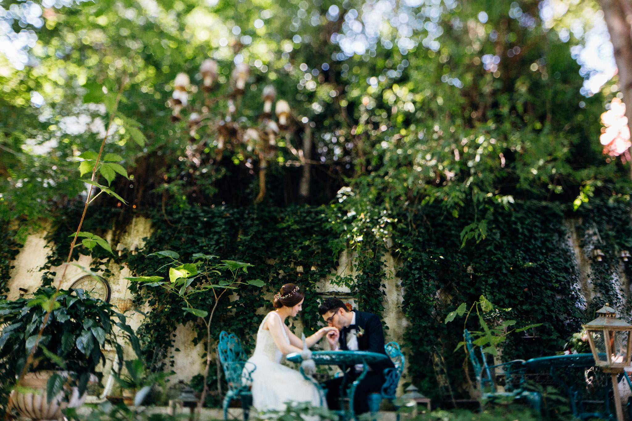 Beniamin & Ana fotograf nunta vintage Bucuresti-1055