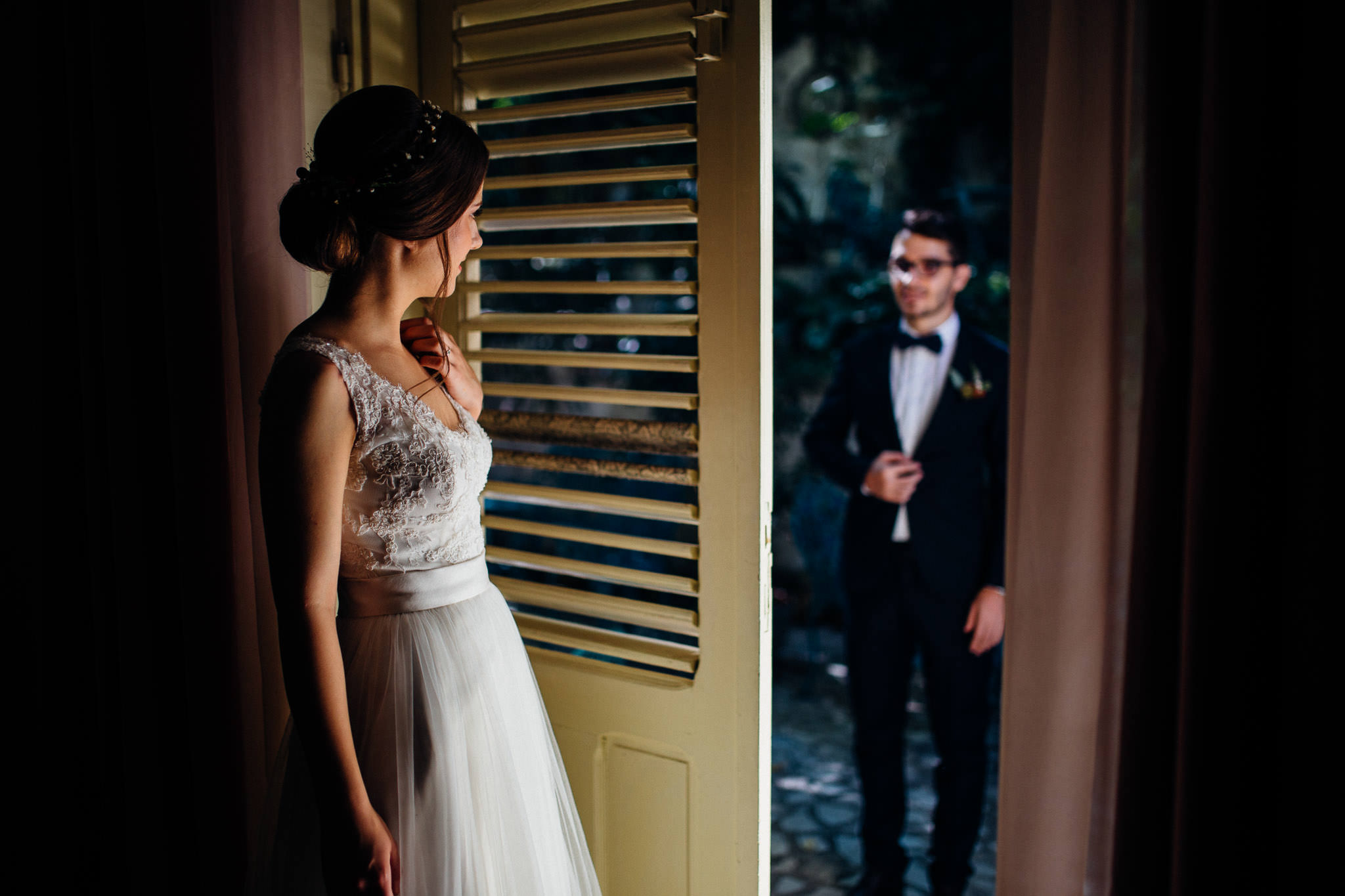 Beniamin & Ana fotograf nunta vintage Bucuresti-1062